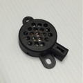 Jaguar Parking Brake Aid Speaker S-Type 03-08