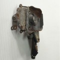 Jaguar Door Latch Assembly 3.8S 1964