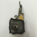Jaguar Door Latch (RH/F) 3.8S 1964