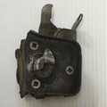 Jaguar Door Latch (RH/R) 3.8S 1964
