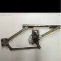 Jaguar Door Regulator (RH/F) 3.8S 1964