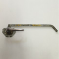 Jaguar Door Handle (RH/R) 3.8S 1964