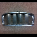 Front Grille Xj6 75-85