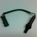 Jaguar Oxygen Sensor (RH) S-Type 00-04