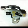 Jaguar Trunk Striker/Spring 2W93F404B12AC