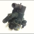 Jaguar Water Heater Control Valve YW4H18K487-AA