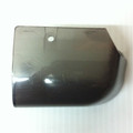 Jaguar Door Puddle / Hazard Lamp Light Cover (LH) Xj6 88-94