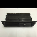 Jaguar Center A/C Vent S-Type 03-08