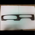 Jaguar Dash Board Wood XJ8, VDP 04-06
