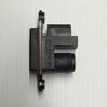 Jaguar A/C Temperature Sensor 2R8H-8B506-AD