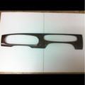 Jaguar Dash Board Wood Xj8, Vdp 04-06. 2W93-F045H48-AC
