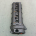 Jaguar Valve Cover (RH) S-Type 00-03