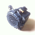 Jaguar Pollution Pump/Smog Xj6, Vdp 95-97