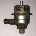 Jaguar Fuel Pressure Regulator