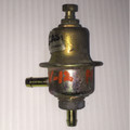 Jaguar Fuel Pressure Regulator Xjs 75-81, Xj12 75-79