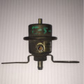 Jaguar Fuel Pressure Regulator Xj6, Vdp 80-83, Xjs 80-83