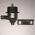 Jaguar Fuel Pressure Regulator Xj6 88-91 73239B