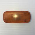 Jaguar Fender Amber Turn Signal Xj6 95-97 LNA4812AB