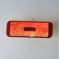 Jaguar Rear Side Marker / Reflector Light Xj6 95-97 DBC1087