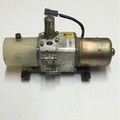 Jaguar Convertible Pump Xk8, Xkr 97-03