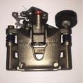 Jaguar Brake Caliper (LH/R)