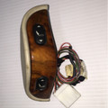 Jaguar Seat Control (RH) Xj6 95-97 LNA3512AA