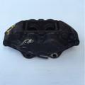 Jaguar Brake Caliper (LH/F)