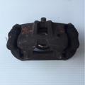 Jaguar Brake Caliper (LH/R) Xj6 88