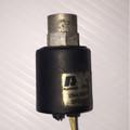 Jaguar A/C Pressure Switch Sensor LNA7655BA