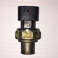 Jaguar A/C Pressure Switch Sensor  Xjr 04-07 D-7590