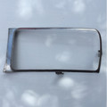 Jaguar Chrome Headlight Bezel (LH) Xj6 88-94