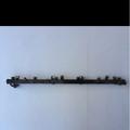 Jaguar Fuel Injector Rail Xj6 95-97