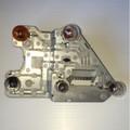 Jaguar Tail Light Circuit Board (LH) Xj6 95-03 LNA4903AA