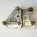 Jaguar Tail Light Circuit Board (RH) Xjr 95-03 LNA4902AA