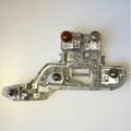 Jaguar Tail Light Circuit Board (RH) S-Type 00-08