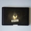 Jaguar Tail Light Circuit Board (LH) Xj6 88-94 DBC4319