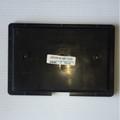 Jaguar Tail Light Circuit Board (LH) Xj6 88-94 DBC5009