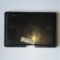 Jaguar Tail Light Circuit Board (LH) Xj6 88-94 DBC4281