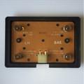 Jaguar Tail Light Circuit Board (LH) Vdp 88-94 DBC5011