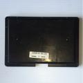 Jaguar Tail Light Circuit Board (LH) Xj6 88-94 DBC2319