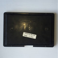 Jaguar Tail Light Circuit Board (RH) Xj6 88-94 DBC4280