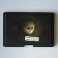 Jaguar Tail Light Circuit Board (LH) Xj6 88-94 DBC11647
