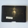 Jaguar Tail Light Circuit Board (RH) Xj6 88-94 DBC4318