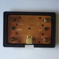 Jaguar Tail Light Circuit Board