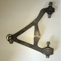 Jaguar Upper Control Arm (RH/R) Xj8, Vdp, Xjr 04-07 5K743