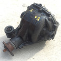 Jaguar Differential S-Type 02-08 XW4W4A028-BA