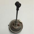 Jaguar Heater / A/C Vacuum Control Diaphragm Assembly 420G 63-67