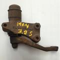 Jaguar Steering Link 3.8S 1964