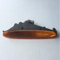 Jaguar Amber Turn Signal (RH) Xj8 97-03 LNC4800AD