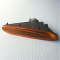 Jaguar Amber Turn Signal (LH/F) Xj8 98-03 LNC4801AD